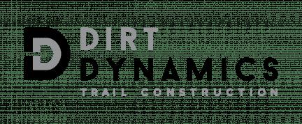 Dirt Dynamics